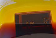 Simples PCB para seus circuitos eletrônicos