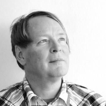 Kjell Yngve Petersen (Denmark)