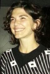 Tatiana Travisani