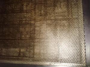 cama da impressora corte laser 3