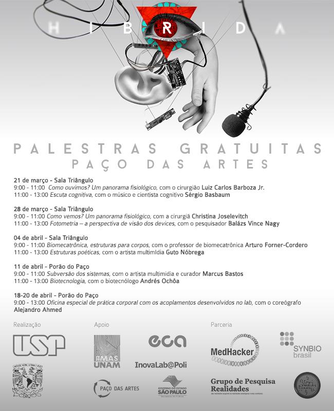 flyer_hibrida_palestras_pacodasartes