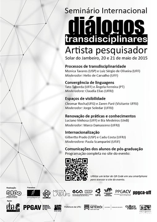 cartaz-cartaz-dialogos-trans-artista-pesq-2015-frente
