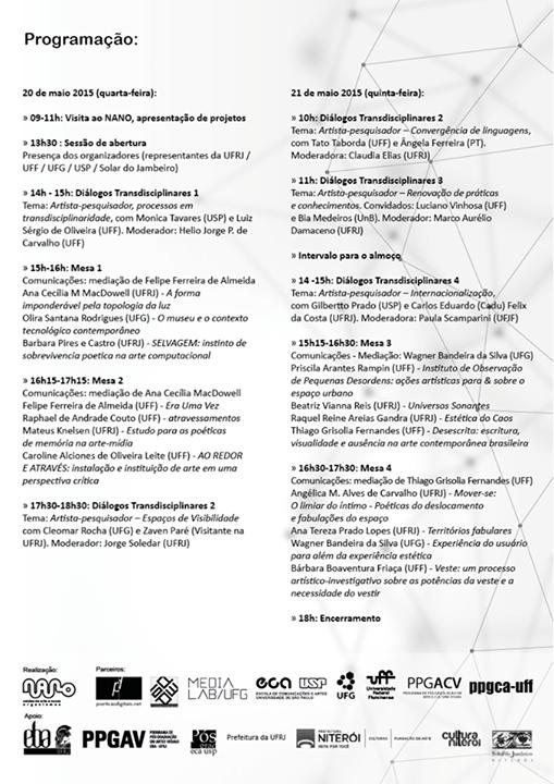 cartaz-dialogos-trans-artista-pesq-2015-verso