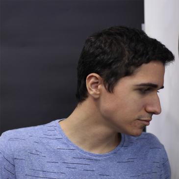 Vitor Bruno