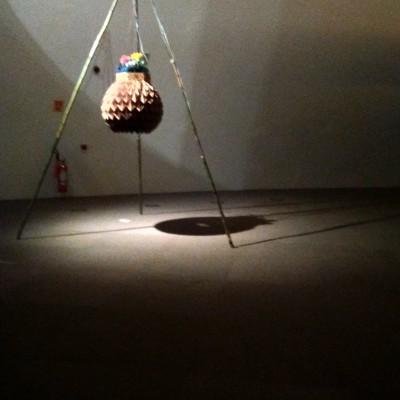 Wee Bees @ Museu da República (DF) 2016