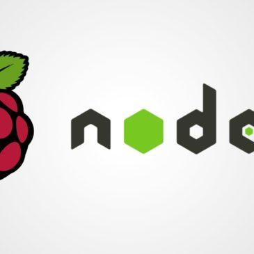 Como Instalar múltiplas versões do Node.js no Linux com NVM