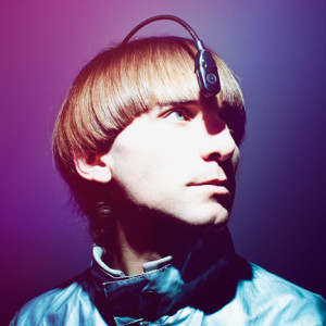 Dezeen_Neil_Harbisson_Cyborg_artist_Technology_SQ