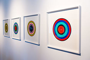 Neil_Harbisson_Exhibition
